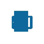 icon1-image