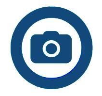 icon2-image